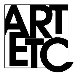 © Logo de l'association ArtEtc